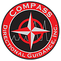 COMPASS  DIRECTIONAL GUIDANCE